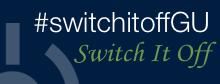 #switchitoffGU