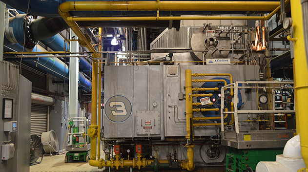 Boiler 3 Central Plant 631x352