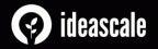Ideascale Thumbnail