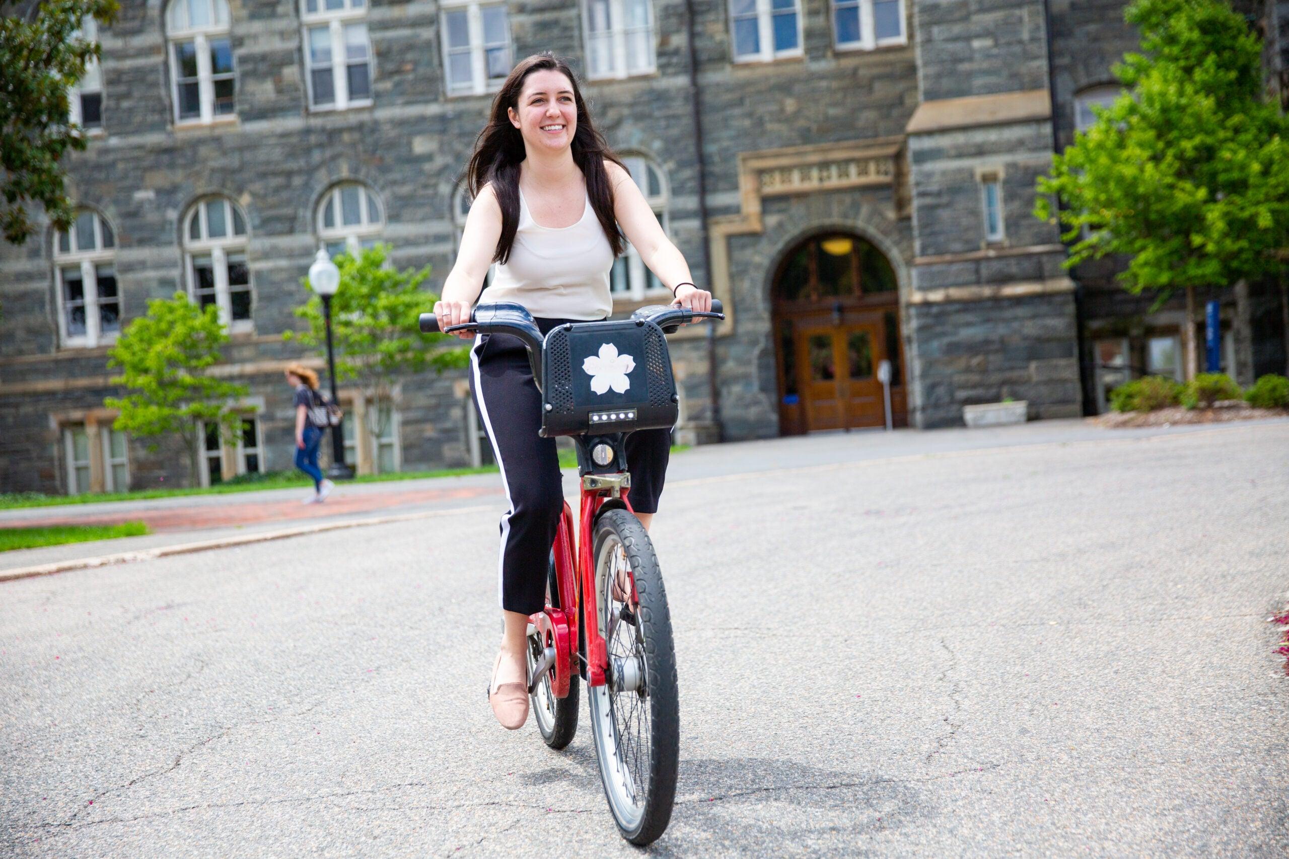 20180801_Sustainability_BikeShare-7555